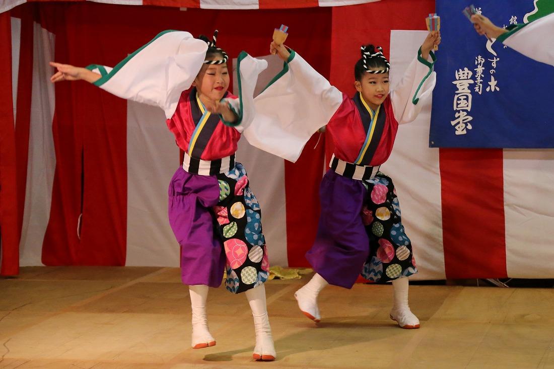 kayashima19sakura 15