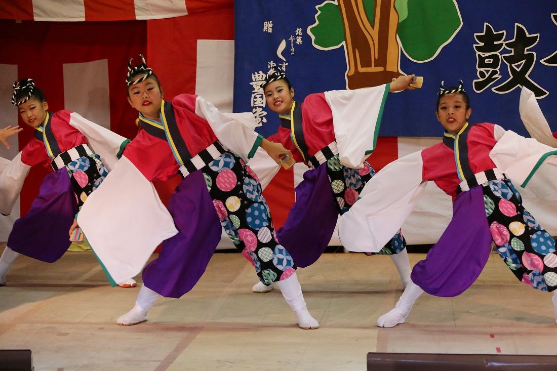 kayashima19sakura 16