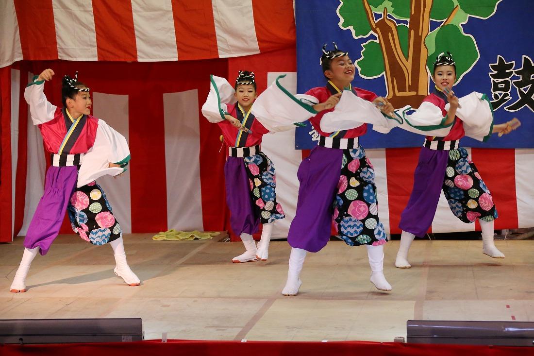 kayashima19sakura 17