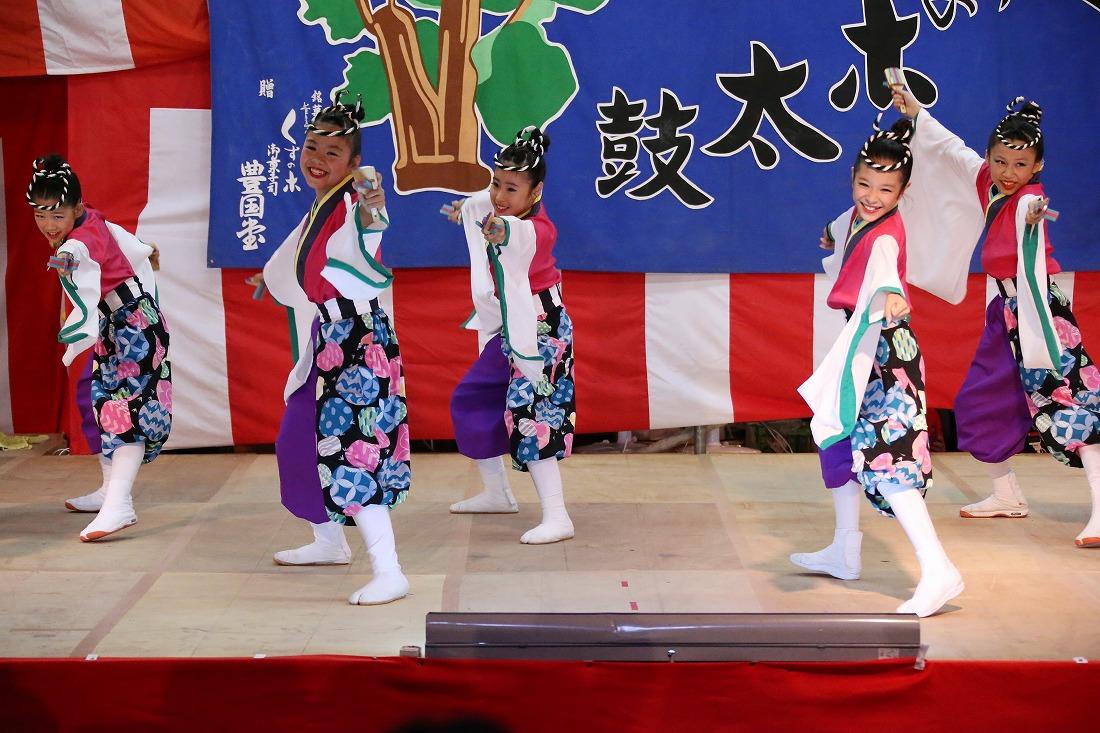 kayashima19sakura 18