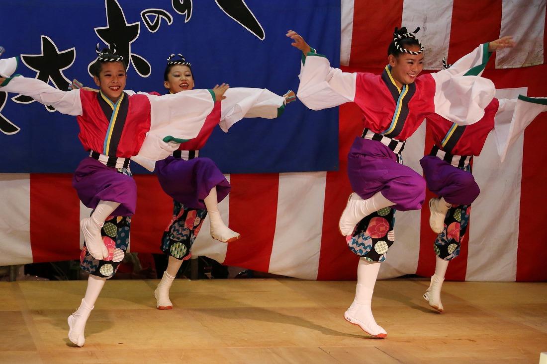 kayashima19sakura 19