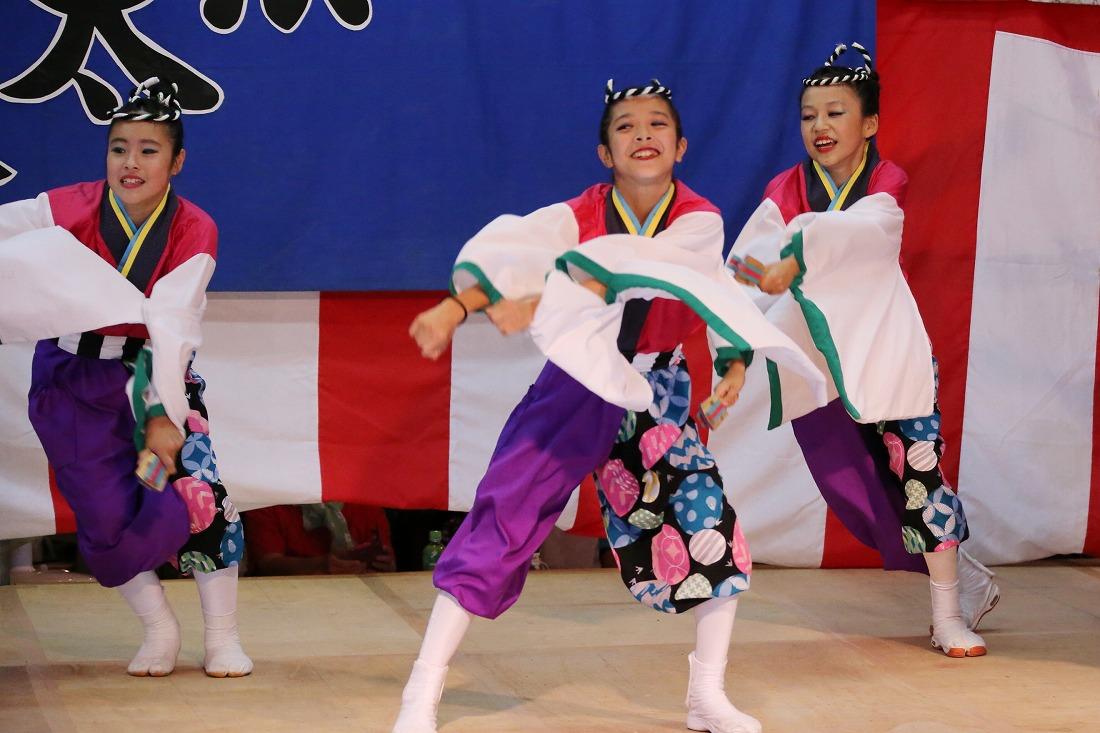 kayashima19sakura 22