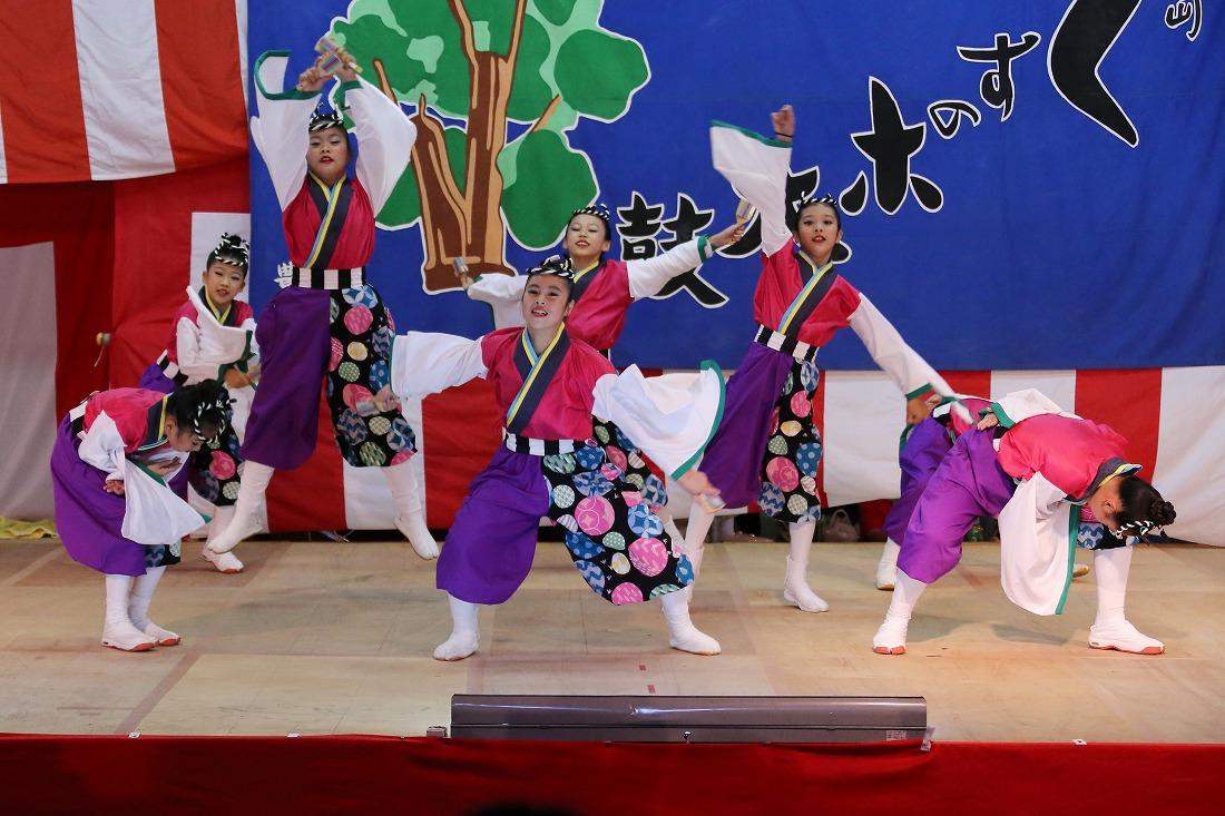 kayashima19sakura 25