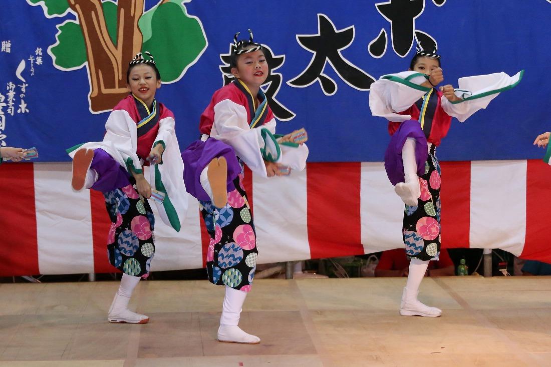 kayashima19sakura 28