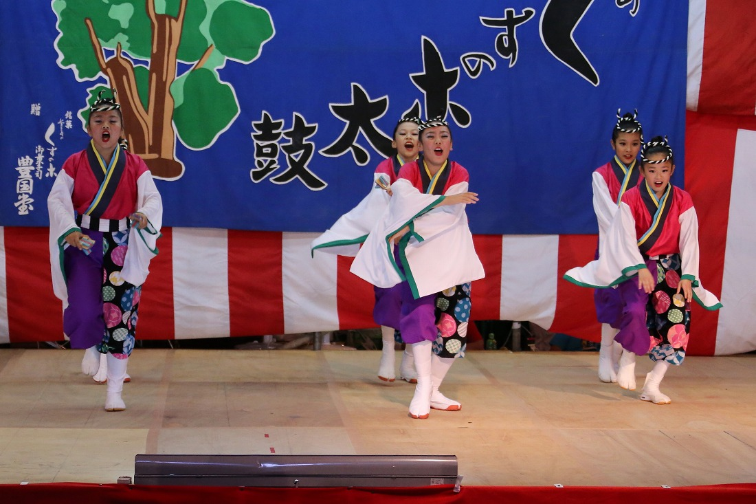kayashima19sakura 29