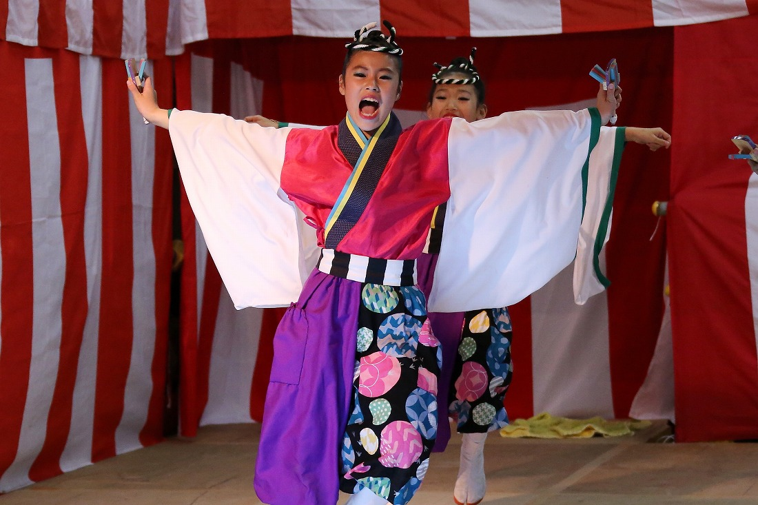 kayashima19sakura 31