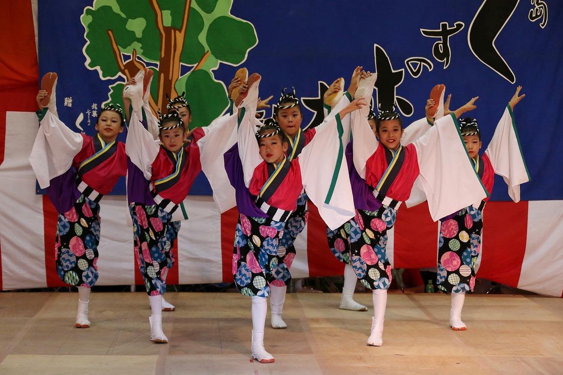 kayashima19sakura 34