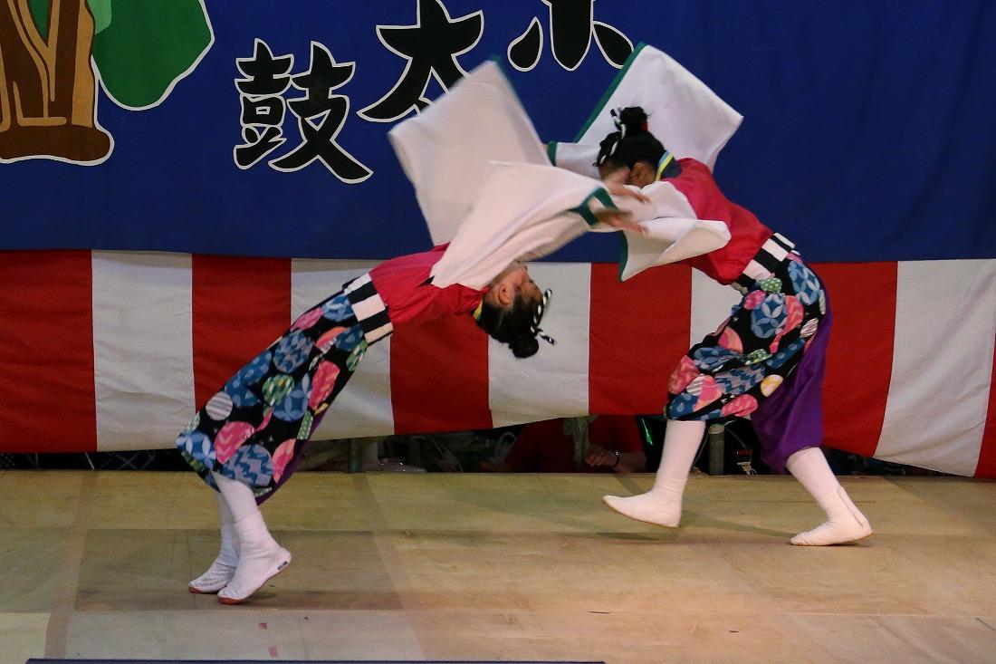 kayashima19sakura 35