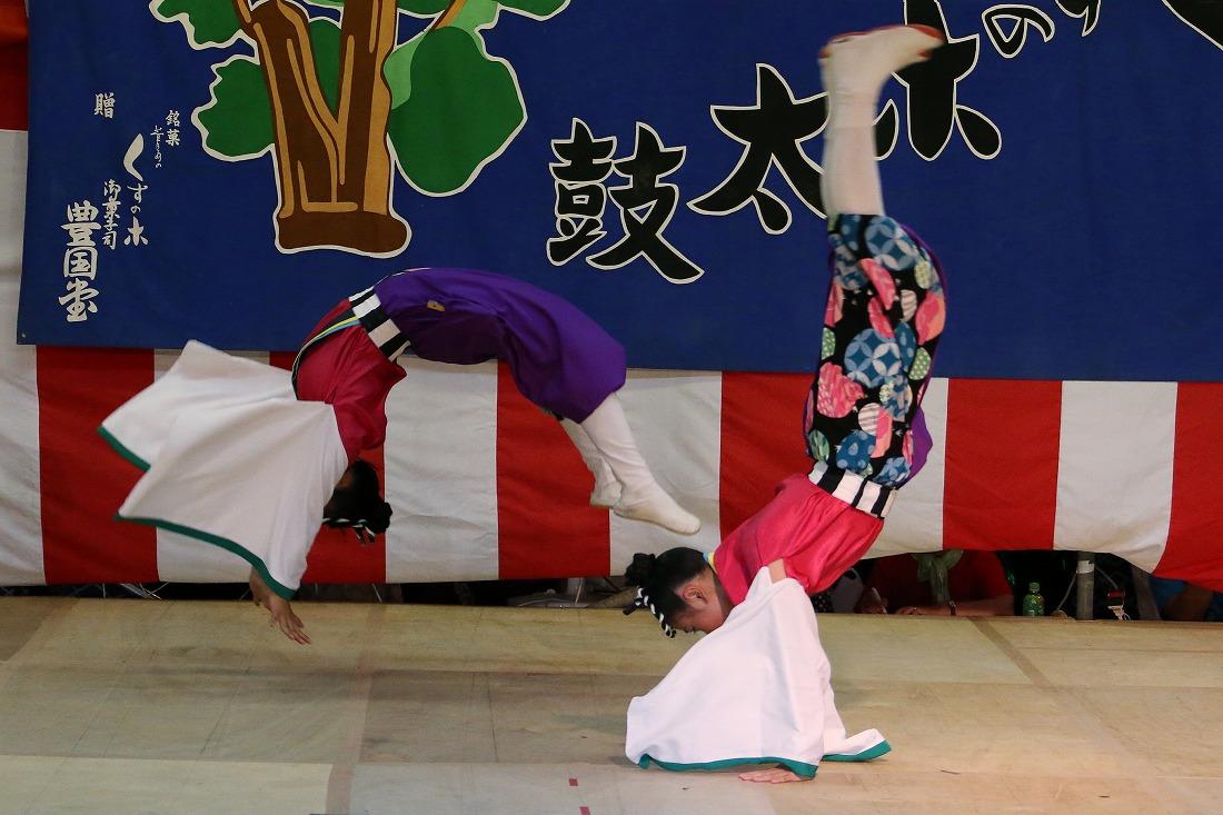kayashima19sakura 36