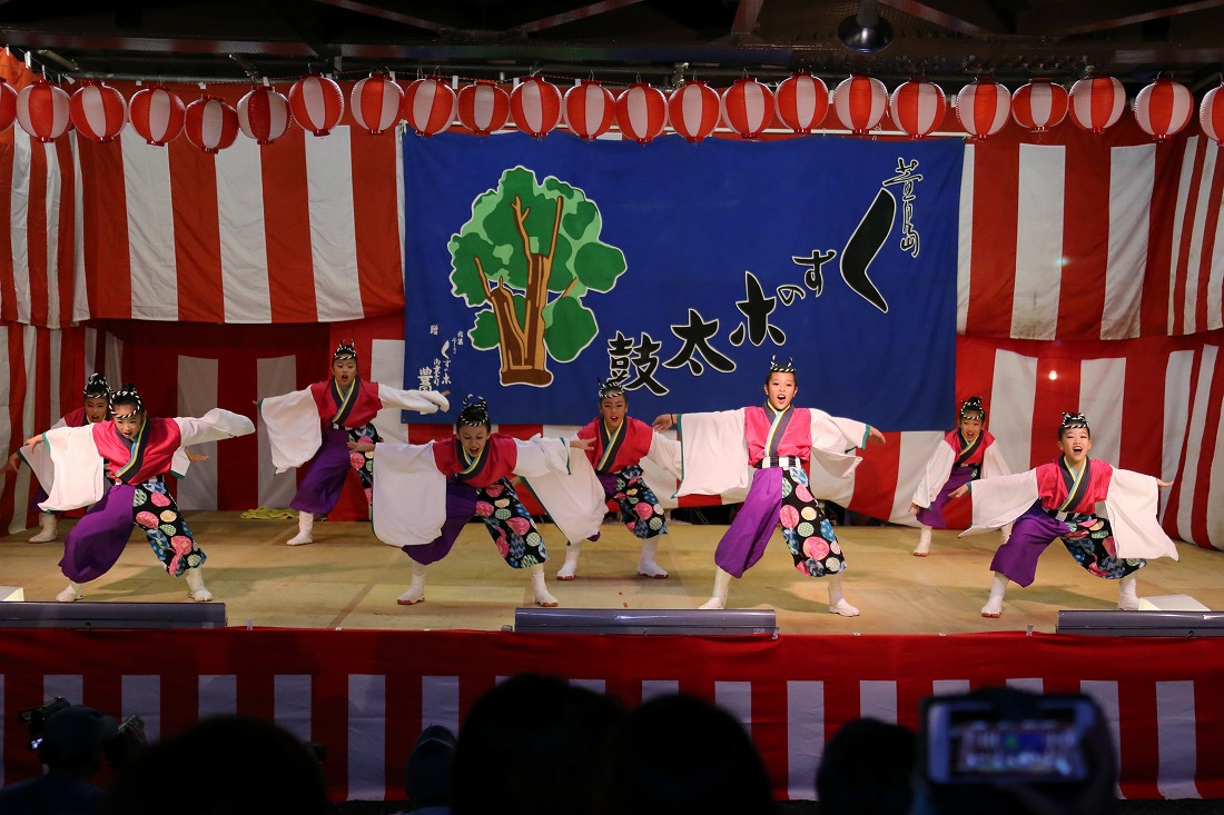 kayashima19sakura 37