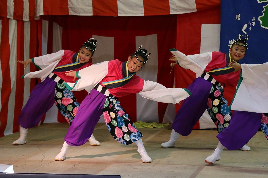 kayashima19sakura 41