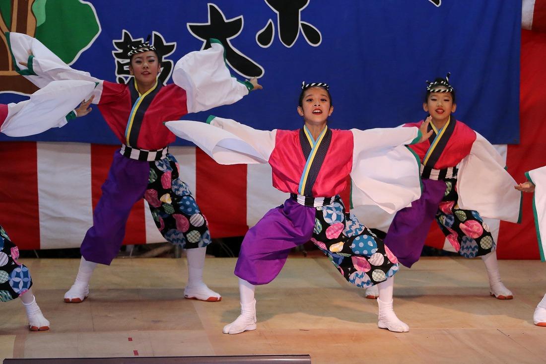 kayashima19sakura 42