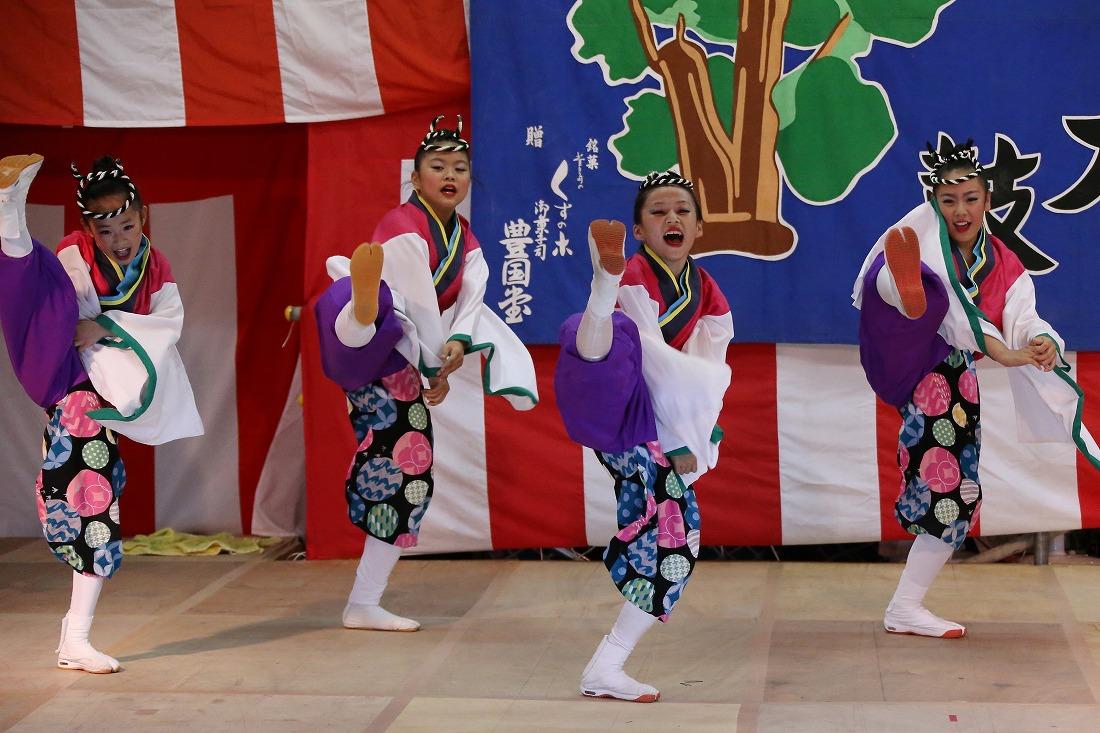 kayashima19sakura 43