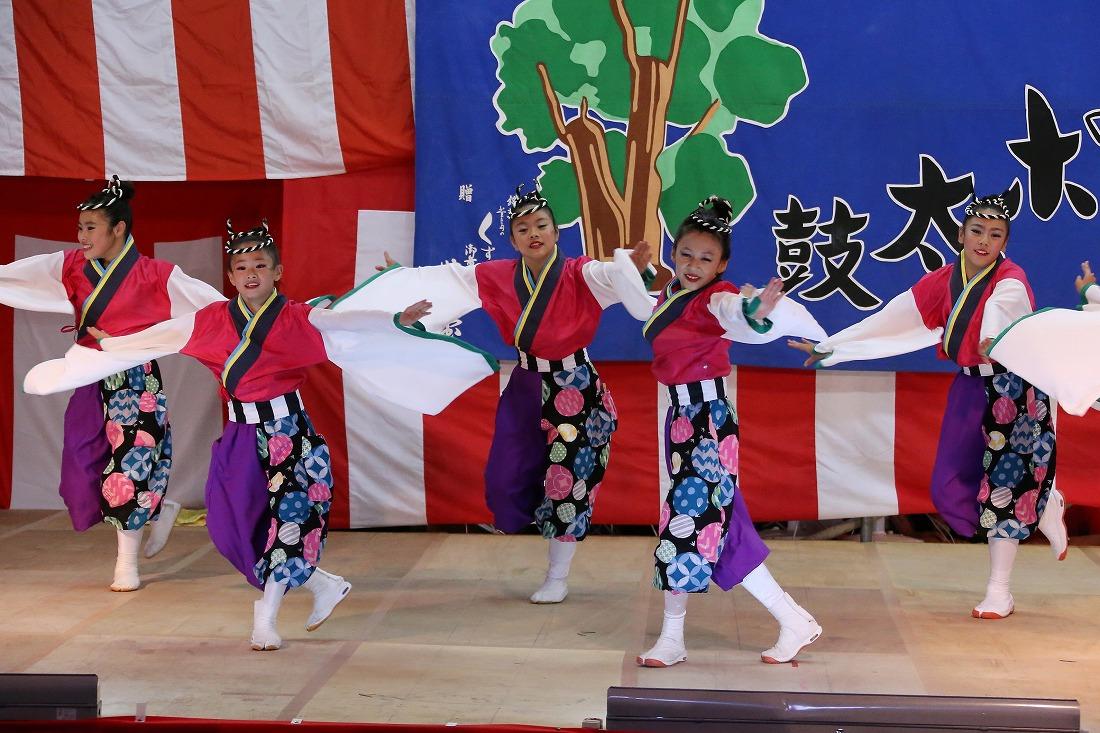 kayashima19sakura 44