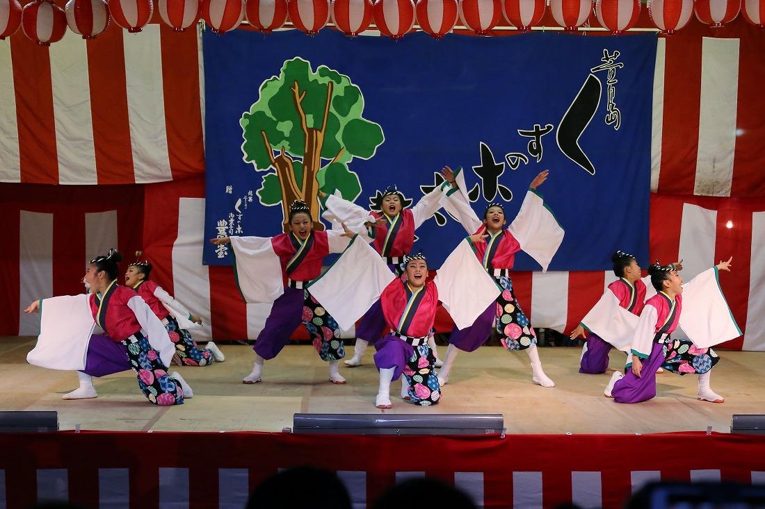 kayashima19sakura 45