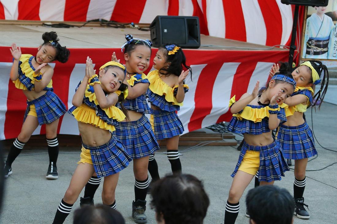 sumiyoshi19lp 4