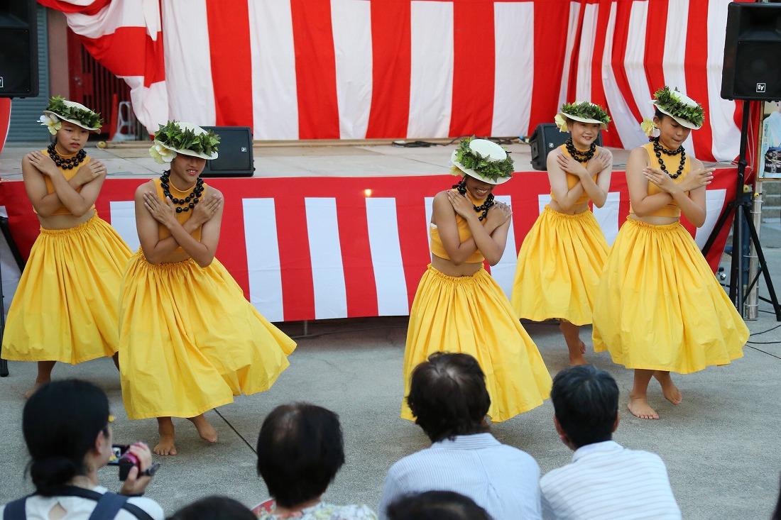sumiyoshi19hula 12