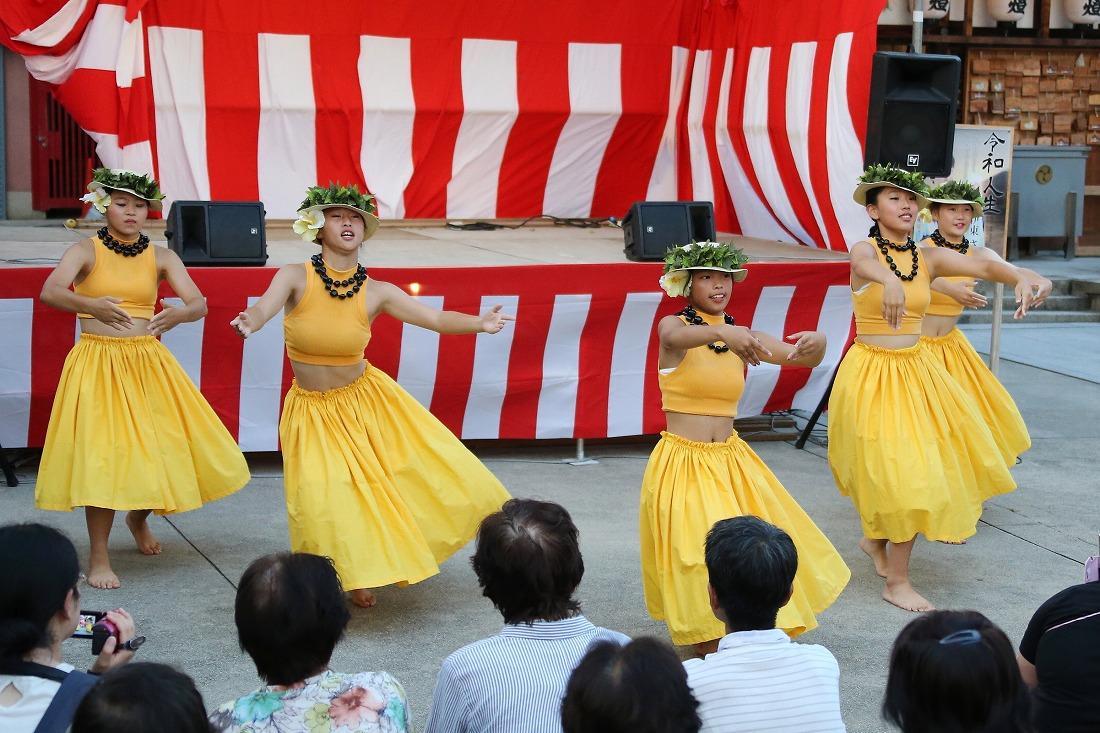 sumiyoshi19hula 15