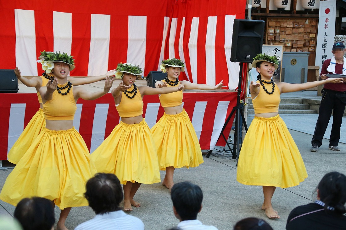 sumiyoshi19hula 27
