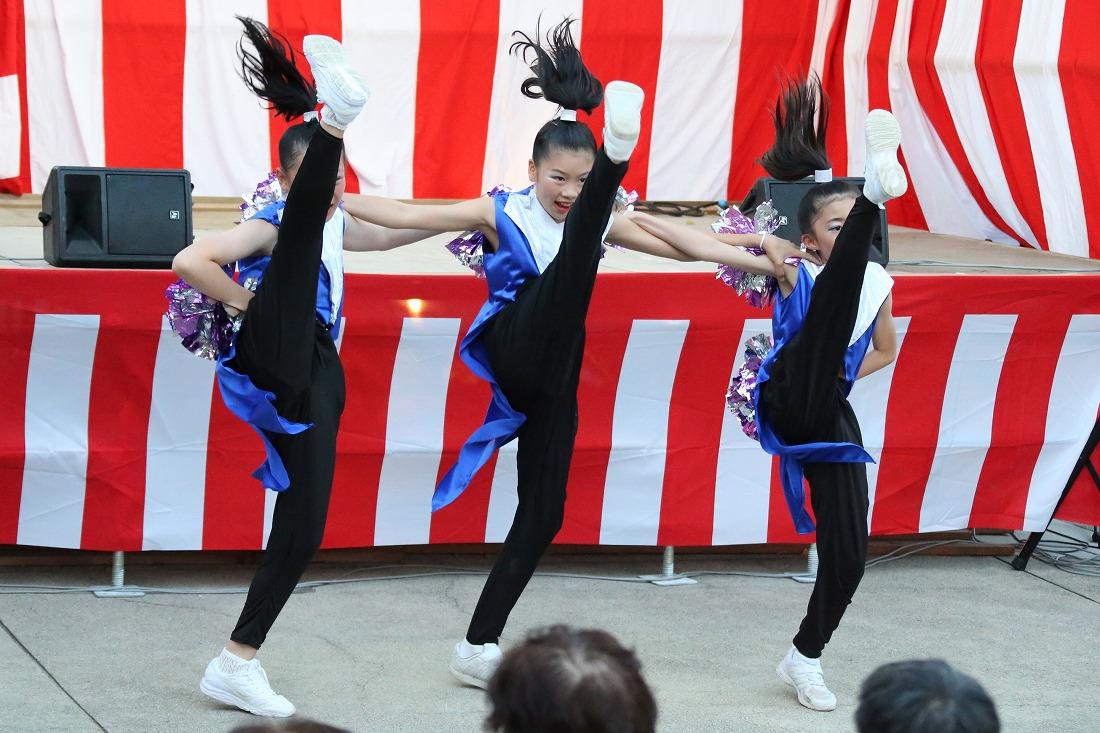 sumiyoshi19plu 11