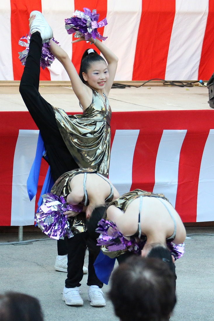 sumiyoshi19plu 21