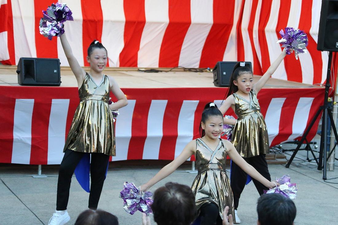 sumiyoshi19plu 33