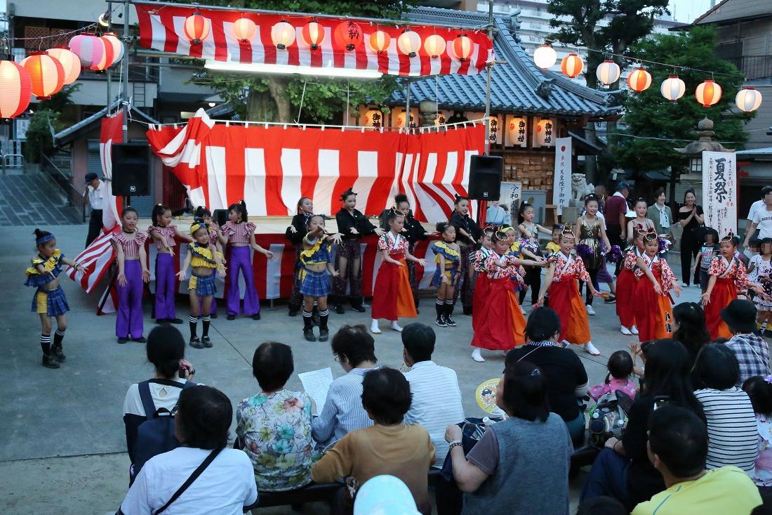 sumiyoshi19pap 25