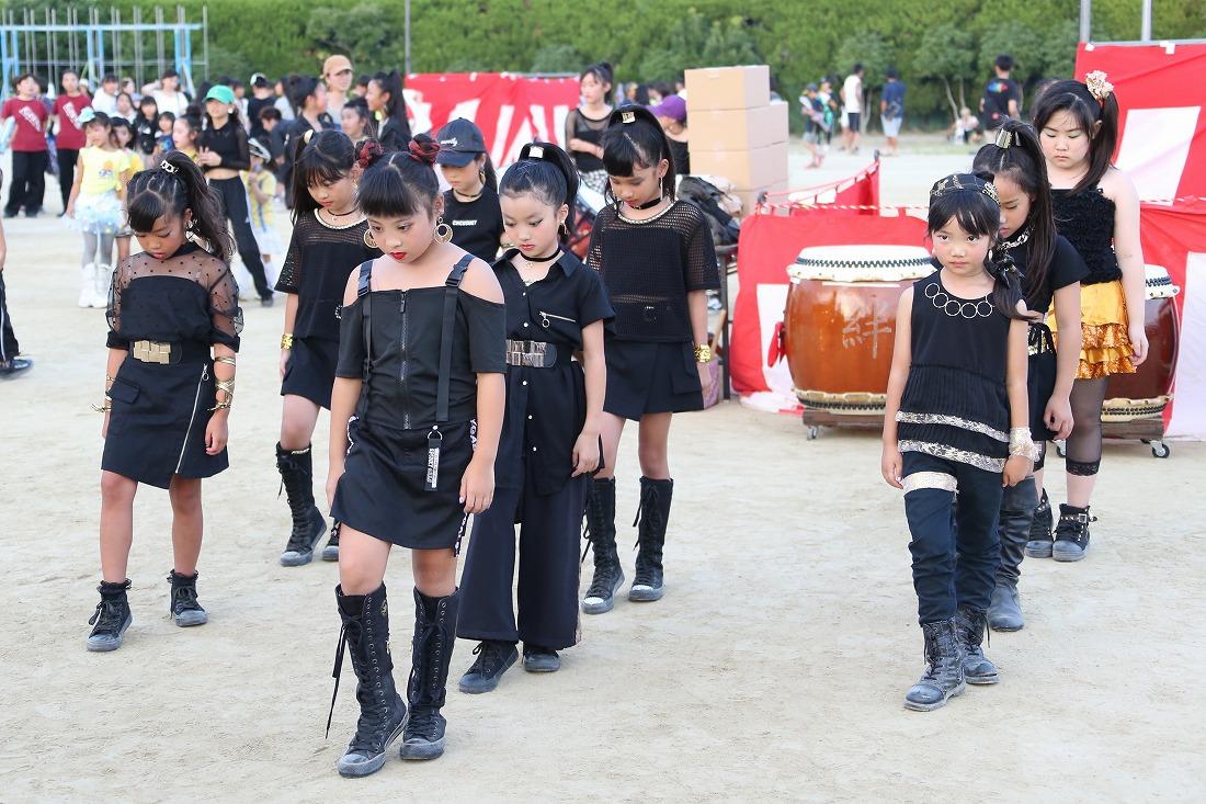 takenouchi19br 2