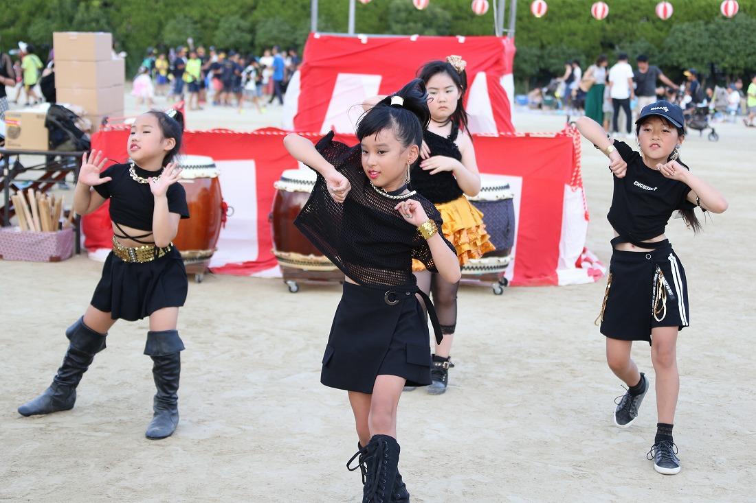 takenouchi19br 20