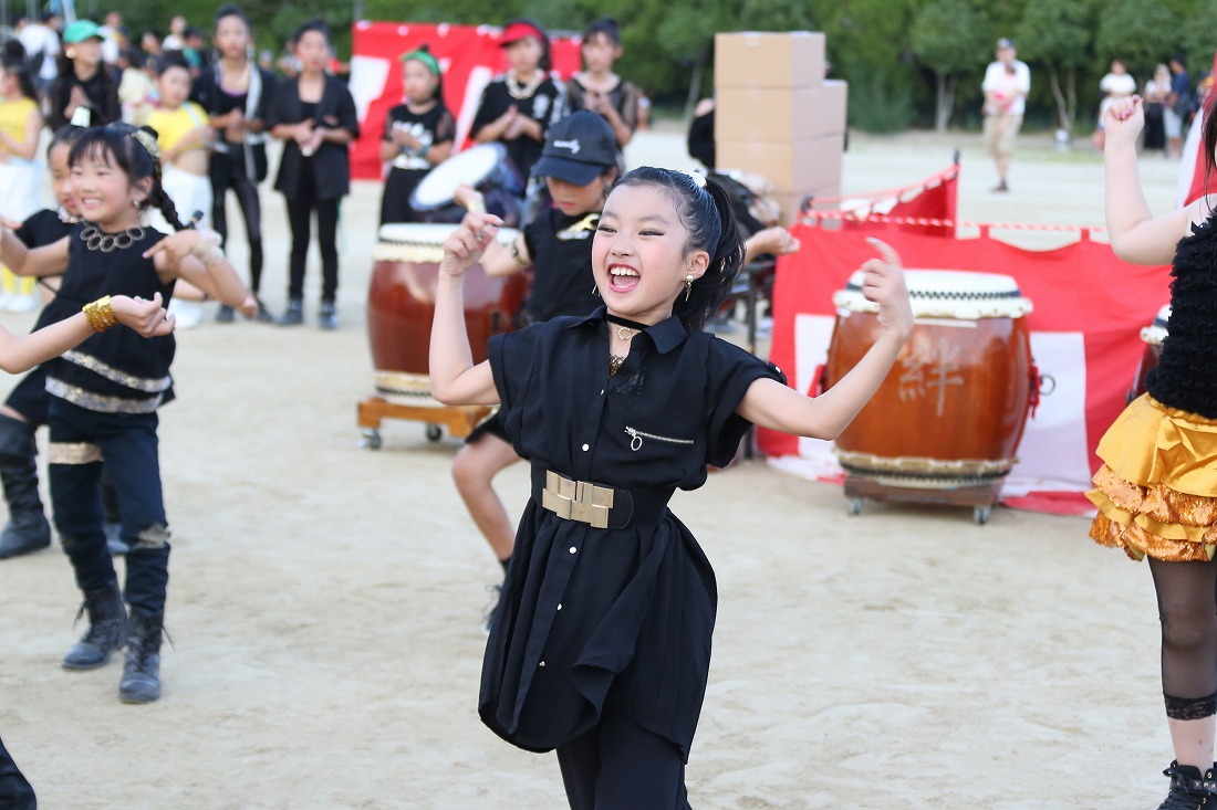 takenouchi19br 25