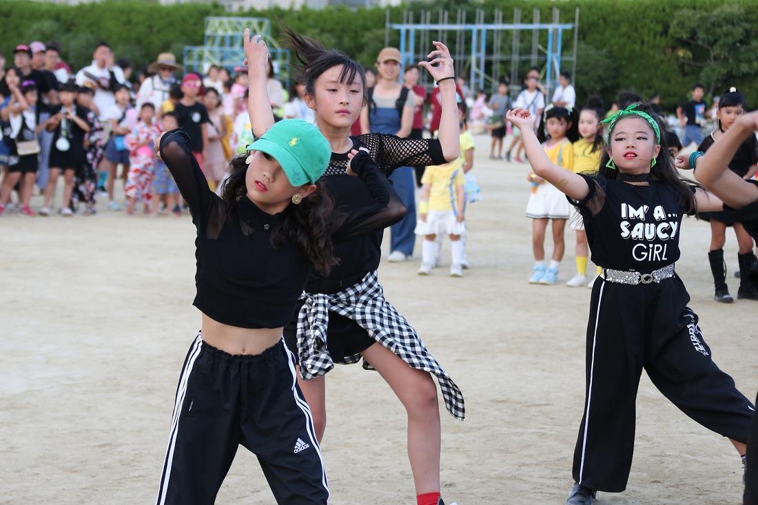 takenouchi19lets 5