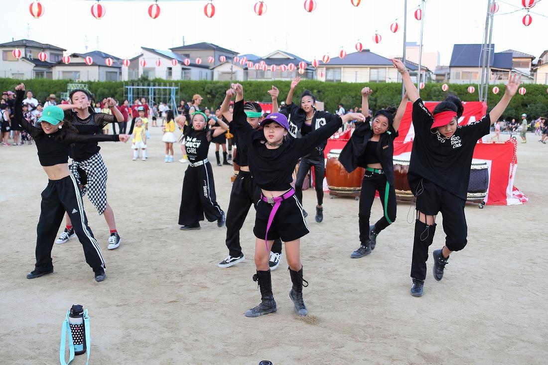takenouchi19lets 7