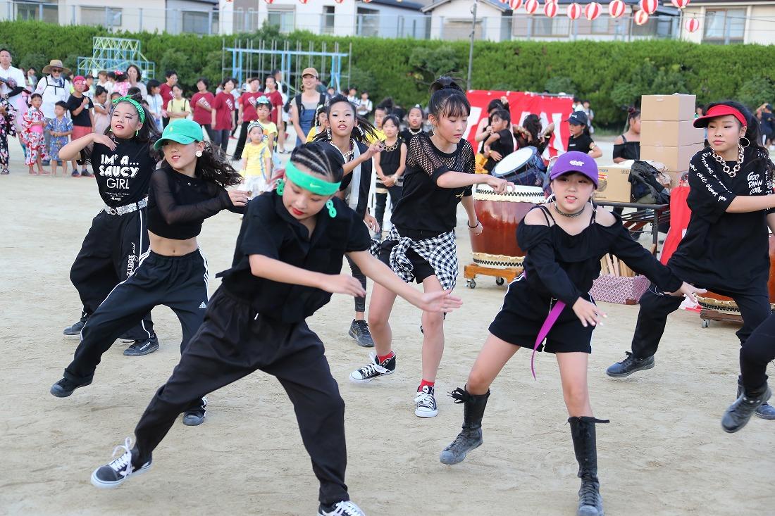 takenouchi19lets 10