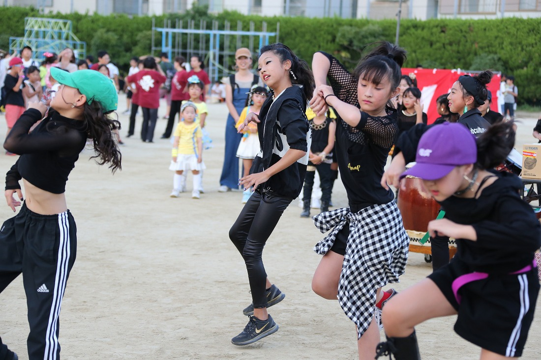 takenouchi19lets 11
