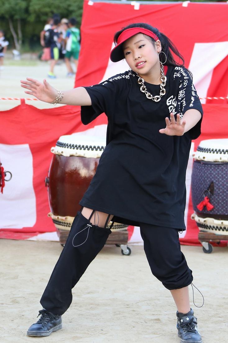 takenouchi19lets 12
