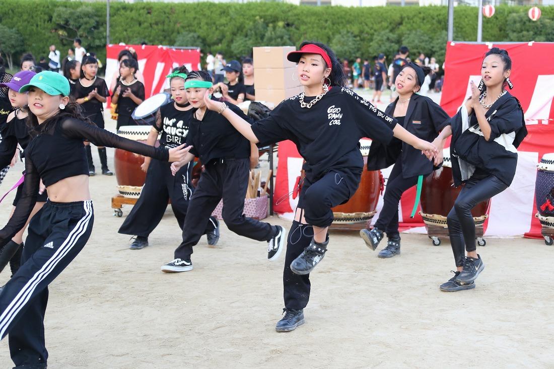 takenouchi19lets 16