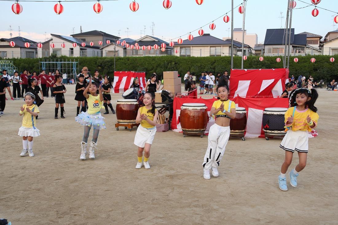 takenouchi19finale 1