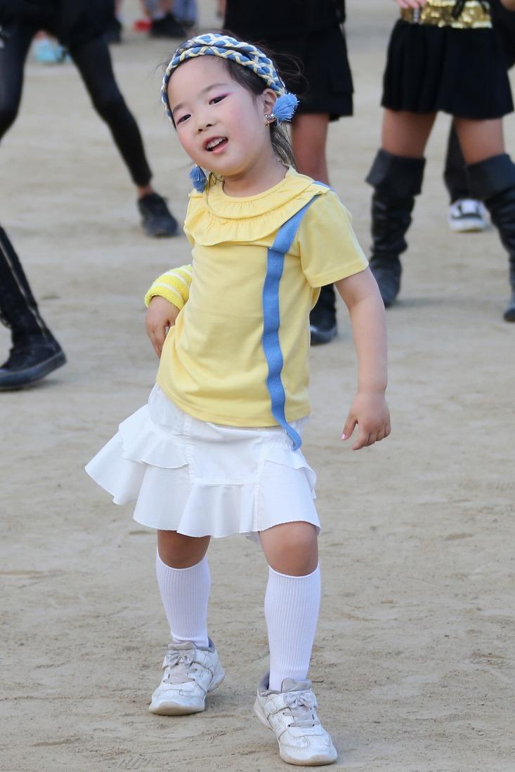 takenouchi19finale 5