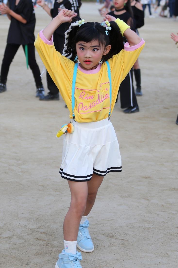 takenouchi19finale 6