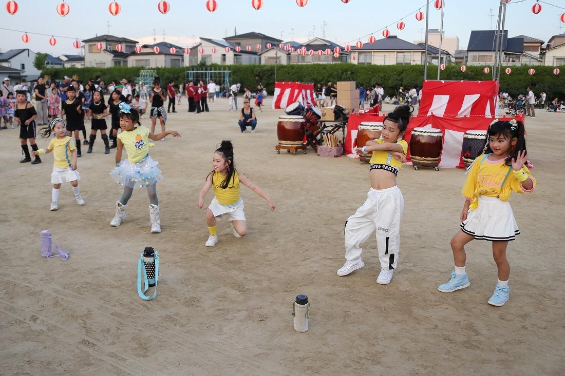 takenouchi19finale 7