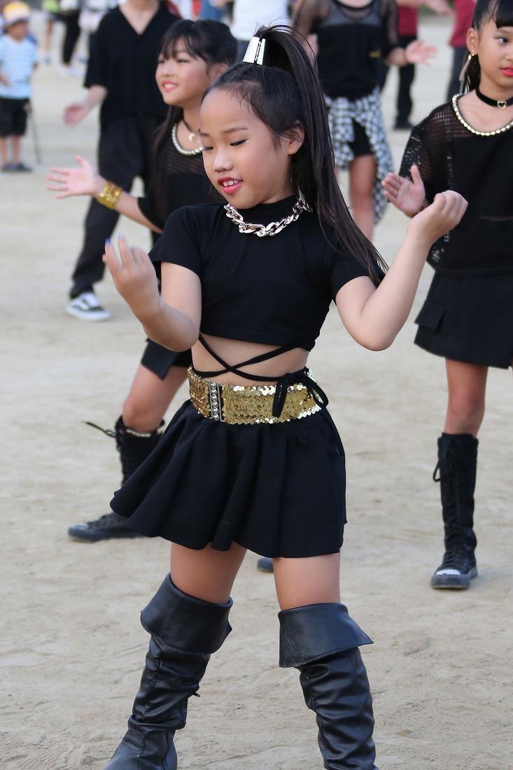 takenouchi19finale 11