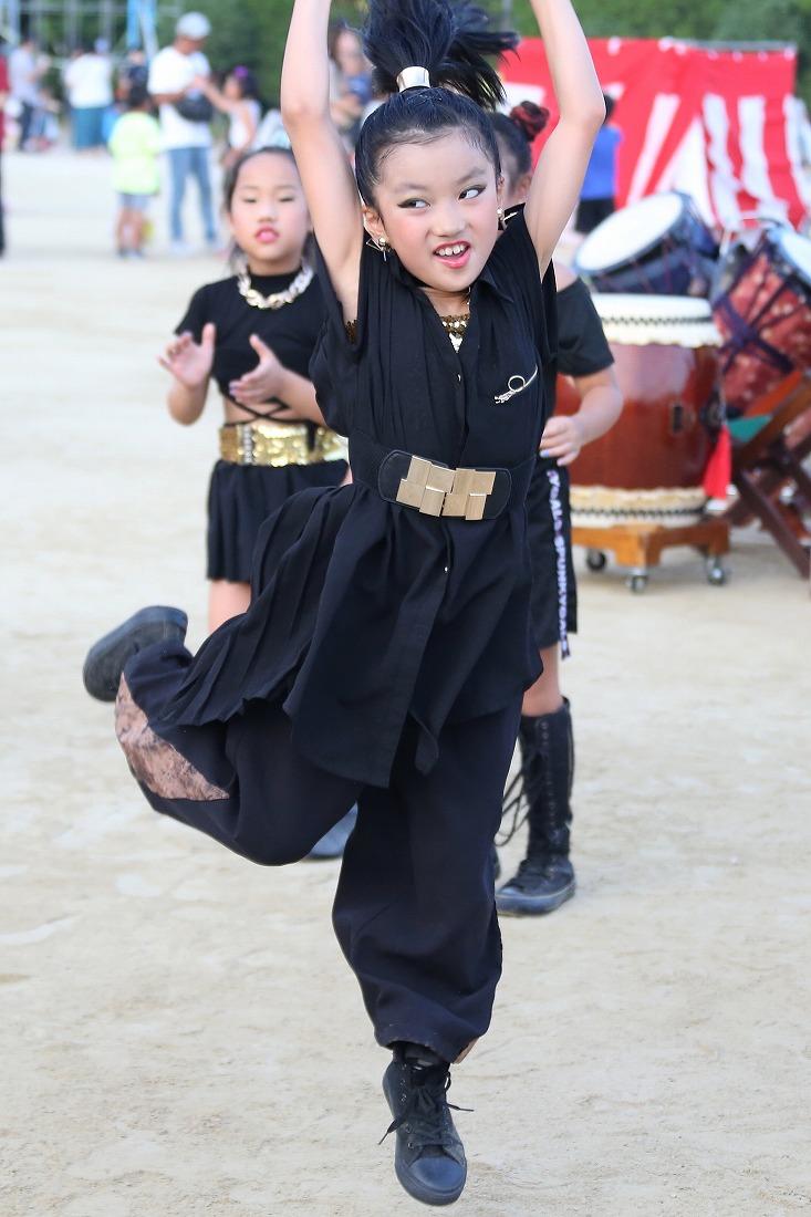 takenouchi19finale 14