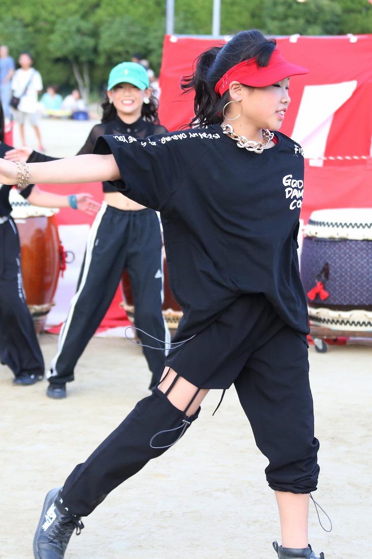 takenouchi19finale 19
