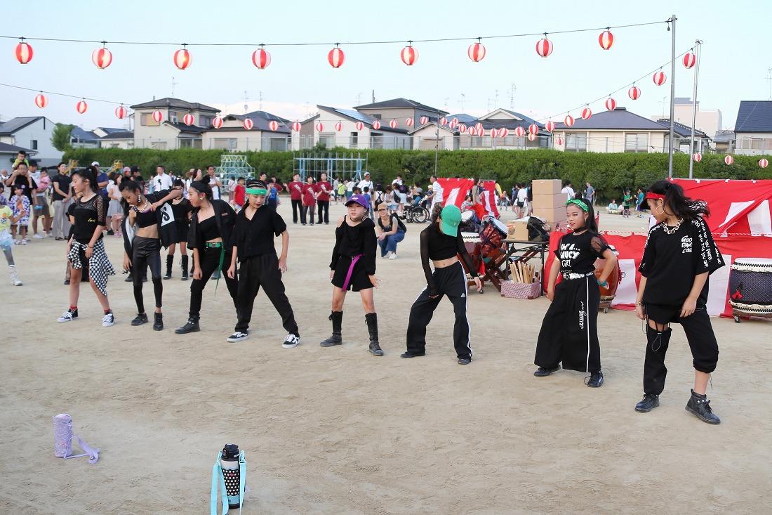 takenouchi19finale 24