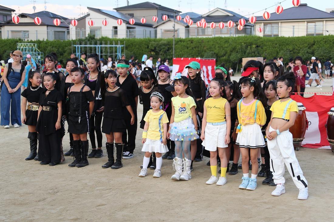 takenouchi19finale 25