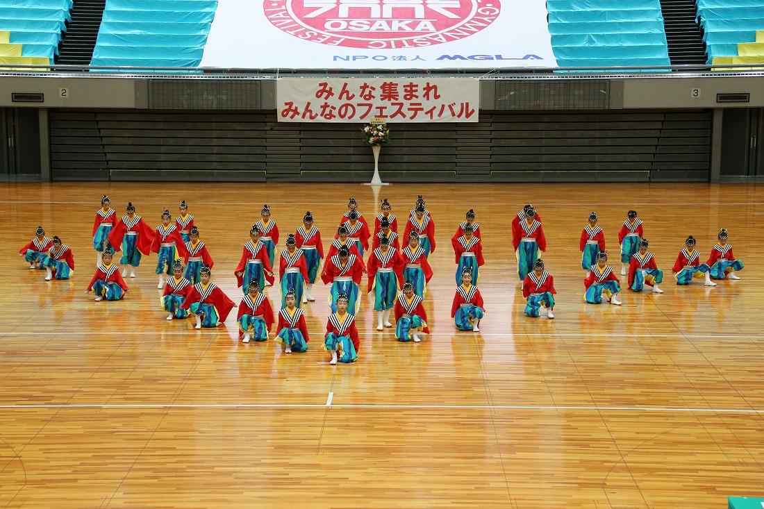 taisoufes19sakura 1