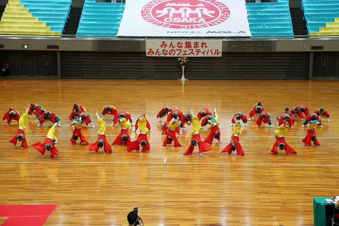 taisoufes19sakura 23