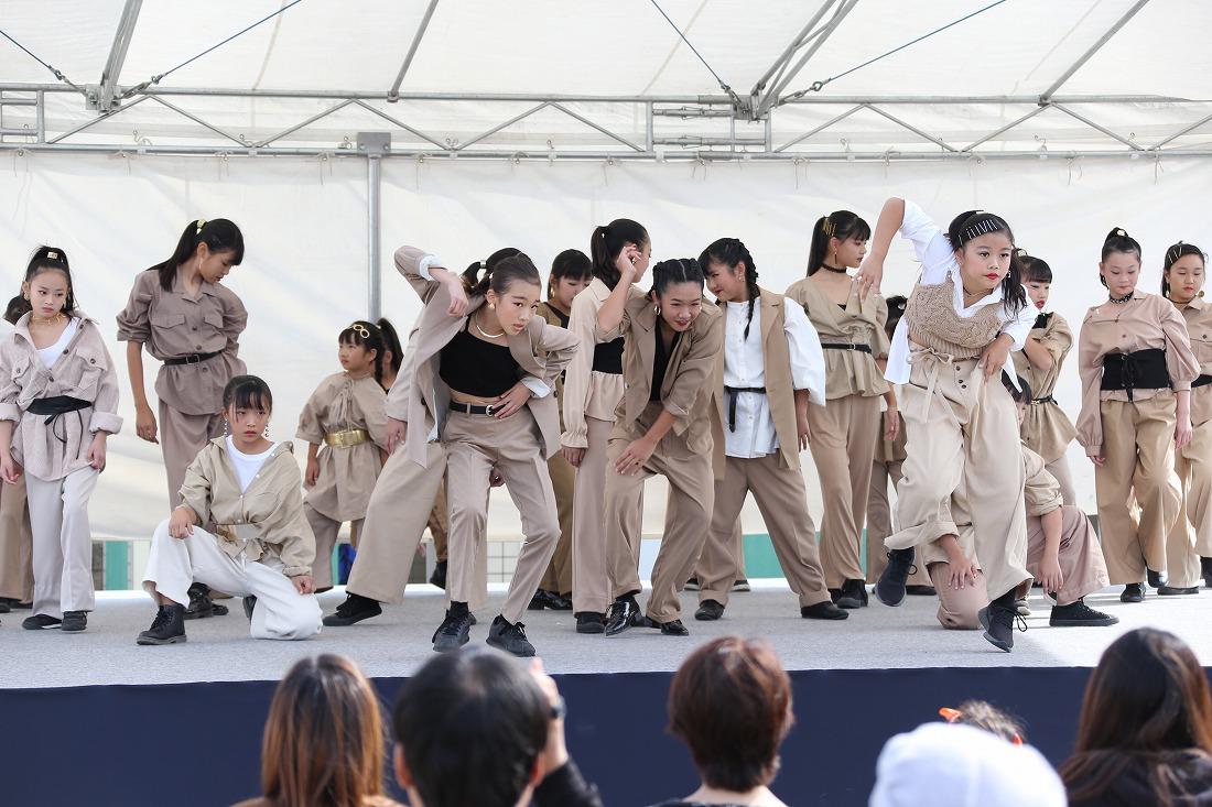 neyaichi19raculus 7