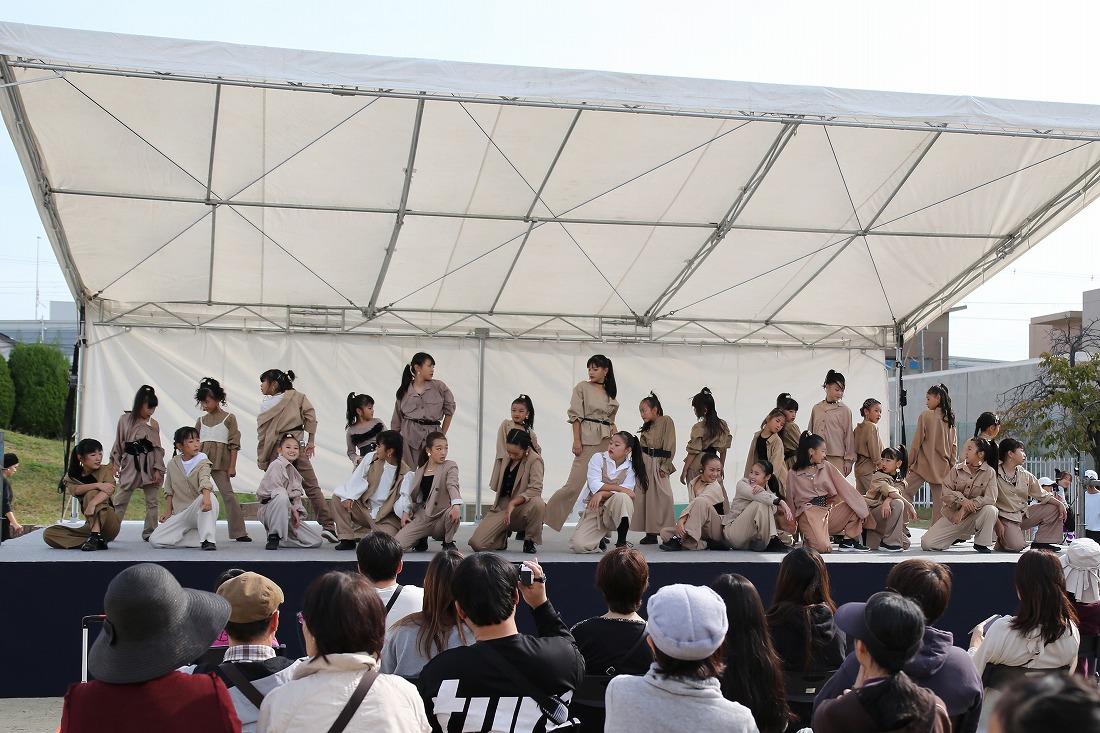 neyaichi19raculus 62