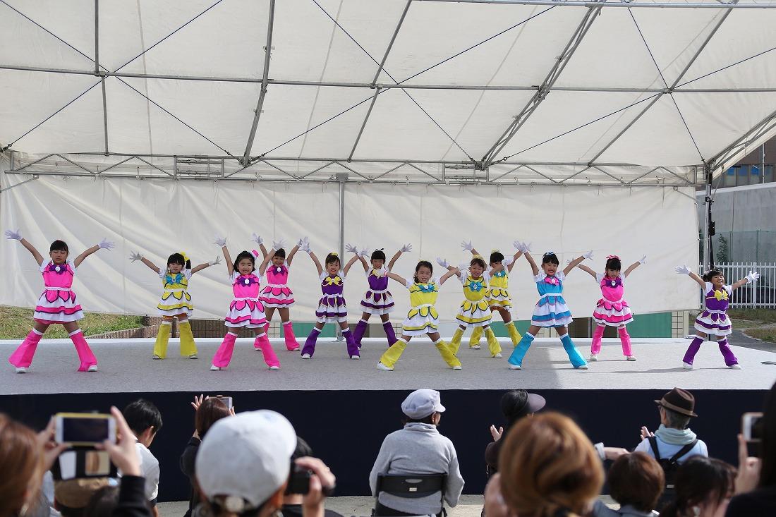 neyaichi19kirari 2